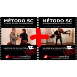 Método SC (1 y 2)