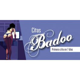 Citas Badoo, Primera Cita en 7 Días