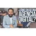 Agencias Digitales