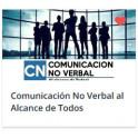 Comunicación No Verbal al Alcance de Todos