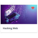 Hacking Web