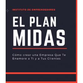 Plan MIDAS