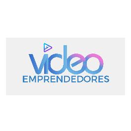 Video Emprendedores