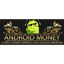 Android Money (Versión 2)