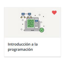 Introducción a la programación (+90 ejercicios propuestos)