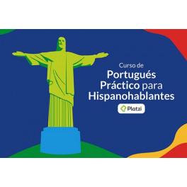 Curso Práctico de Portugués para Hispanohablantes
