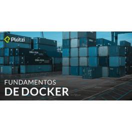 Fundamentos de Docker