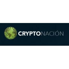 Crypto Nación