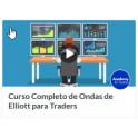 Curso Completo de Ondas de Elliott para Traders
