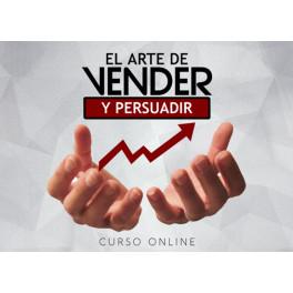El Arte de Vender y Persuadir