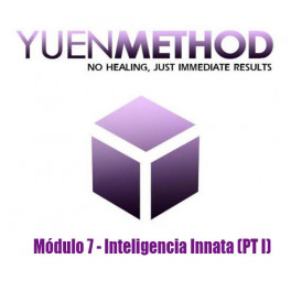 Método Yuen Módulo 7 - Inteligencia Innata (PT I)