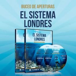 El Sistema Londres