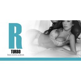 R Turbo