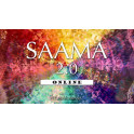 SAAMA 2.0 Online