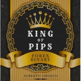 King of Pips