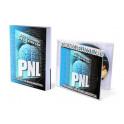 Activadores de éxito con PNL