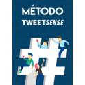 Método TweetSense