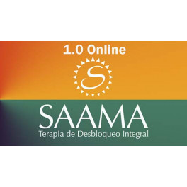 SAAMA 1.0 Online