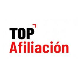 Top Afiliación
