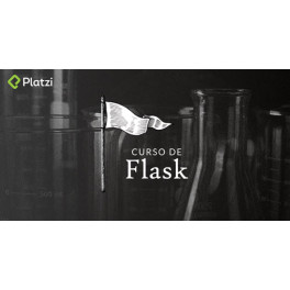 Curso de Flask