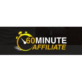 60 Minute Affiliate