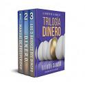 Trilogía Dinero