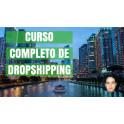 Dropshipping Curso Completo: Sin inventario y Sin Inversión