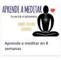 Aprende a Meditar en 8 Semanas - Gopal A.