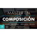 Master en Composición