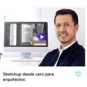 Sketchup desde cero para arquitectos
