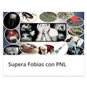 Supera Fobias con PNL