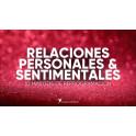 Relaciones Personales & Sentimentales