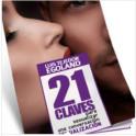 Colección 21 Claves