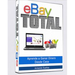 Ebay Total