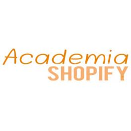 Academia Shopify