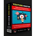 Youtube Master