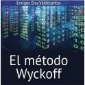 Curso el método Wyckoff