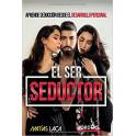El ser seductor