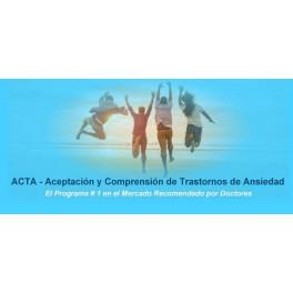 Programa ACTA