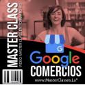 Google Comercios