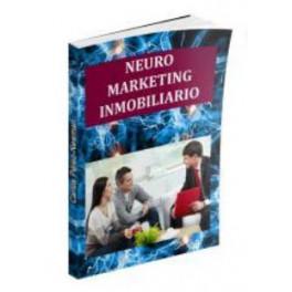 Neuromarketing Inmobiliario
