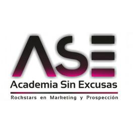 Academia sin Excusas