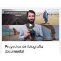 Proyectos de fotografía documental