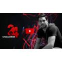24 Challenge