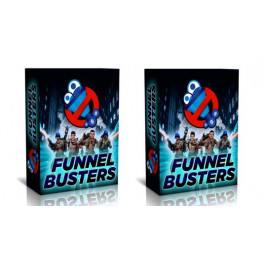 Funnel Busters