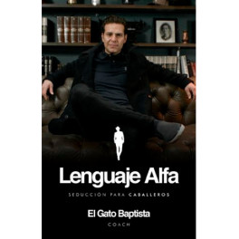 Lenguaje Alfa