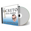 El Secreto Mas Raro - Earl Nightingale