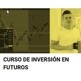 Curso de Inversión en Futuros