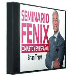 Seminario Fenix - Brian Tracy