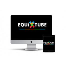 EquiXtube
